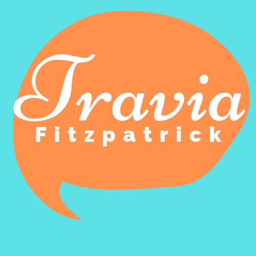 Travia FitzPatrick